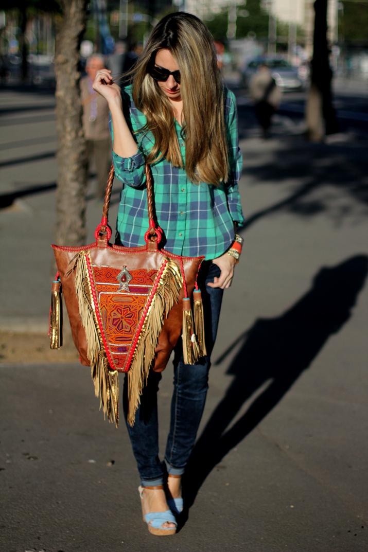 Fashion_blogger_Barcelona_Monica_Sors (9)