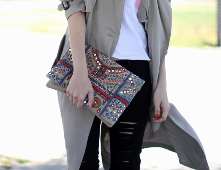 Long_trench_coat_Zara-outfit-fashion_blogger_Barcelona-Monica_Sors (2)