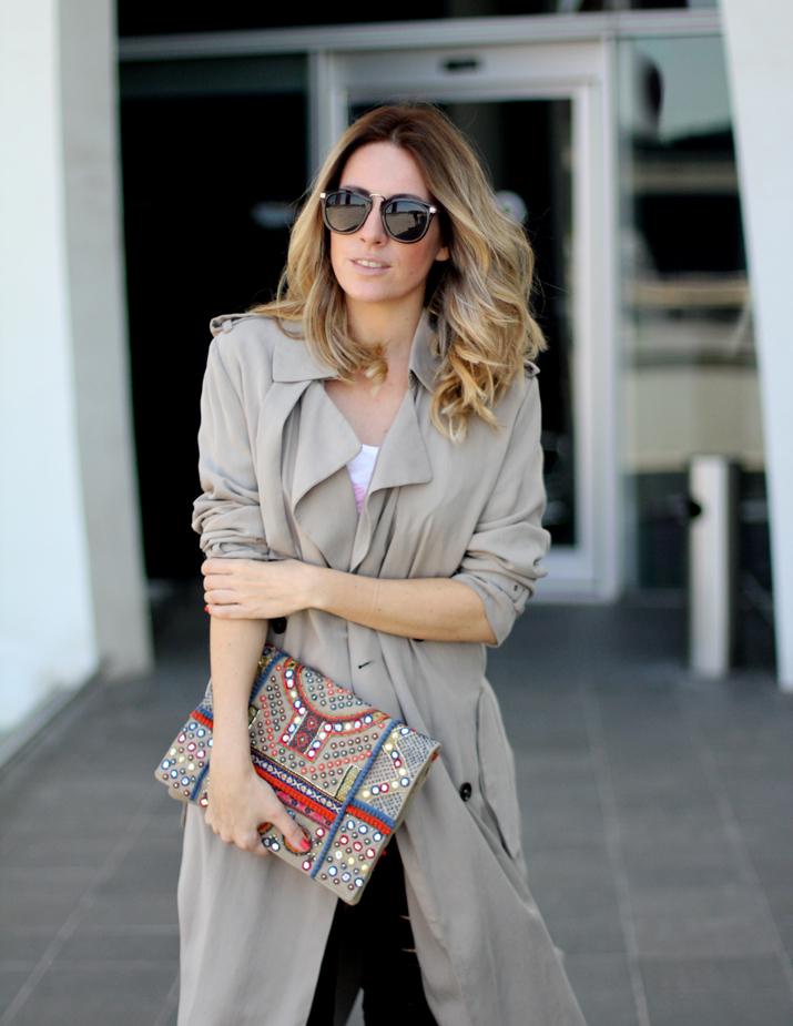 Long_trench_coat_Zara-outfit-fashion_blogger_Barcelona-Monica_Sors (3)