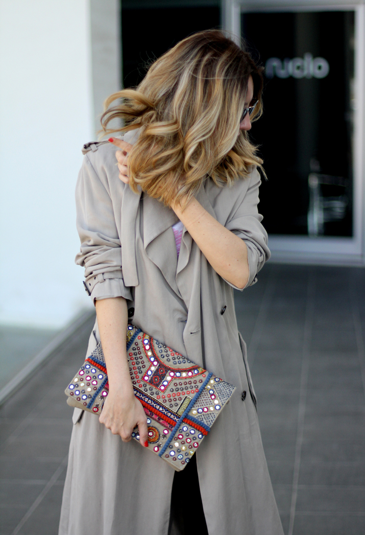 Long_trench_coat_Zara-outfit-fashion_blogger_Barcelona-Monica_Sors (4)