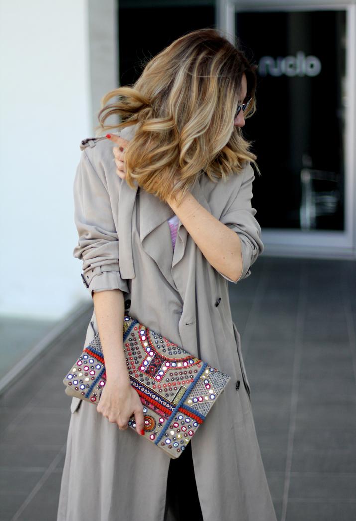 Long_trench_coat_Zara-outfit-fashion_blogger_Barcelona-Monica_Sors (4)