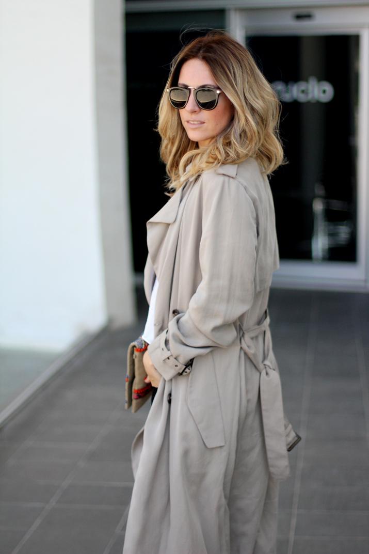Long_trench_coat_Zara-outfit-fashion_blogger_Barcelona-Monica_Sors (5)