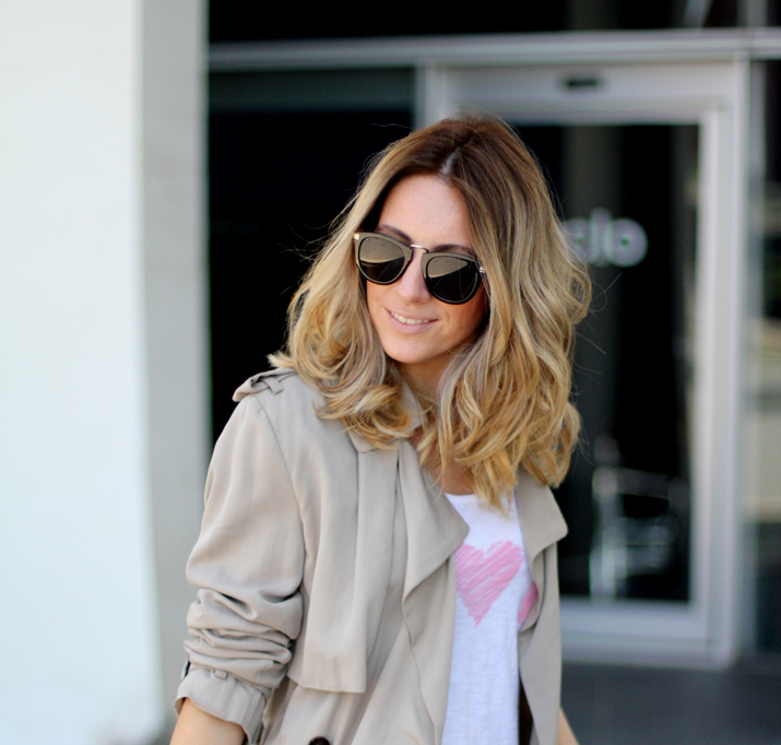Long_trench_coat_Zara-outfit-fashion_blogger_Barcelona-Monica_Sors (6)