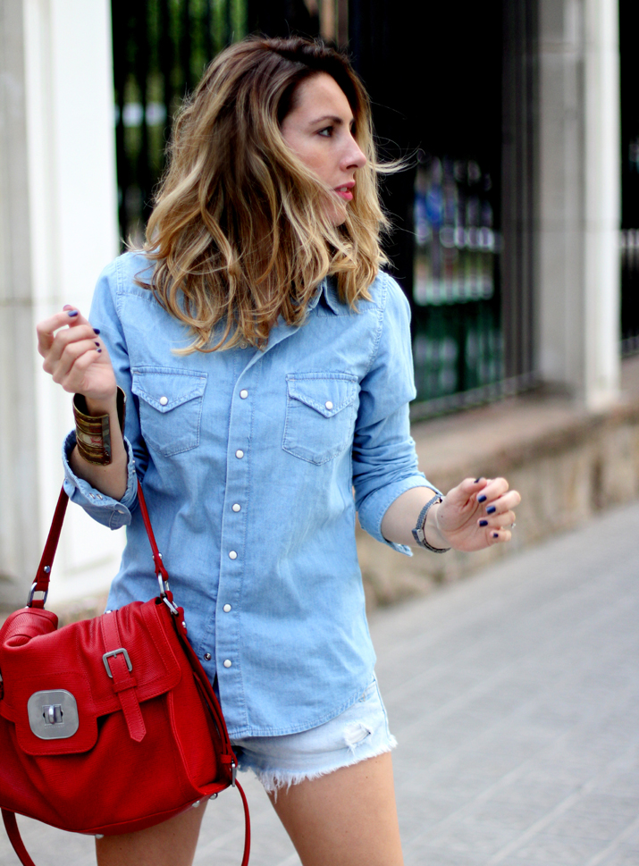 Longchamp_bag-fashion_blogger (2)