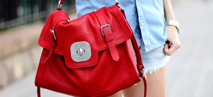 Longchamp_bag-fashion_blogger (3)