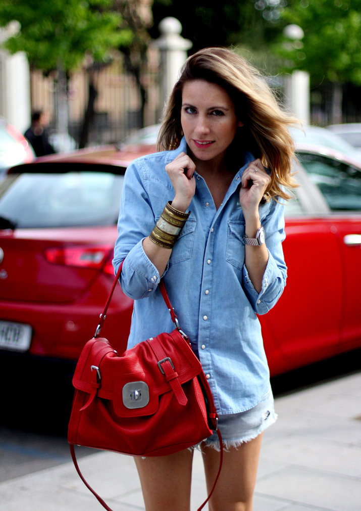 Longchamp_bag-fashion_blogger (6)2