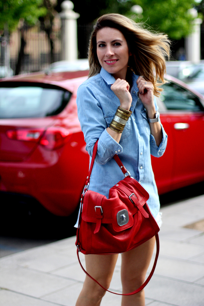 Longchamp_bag-fashion_blogger (7)1