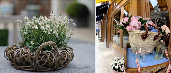 Maasmechelen_Village_Brussels-Chic_Outlet_shopping-blog (11)1
