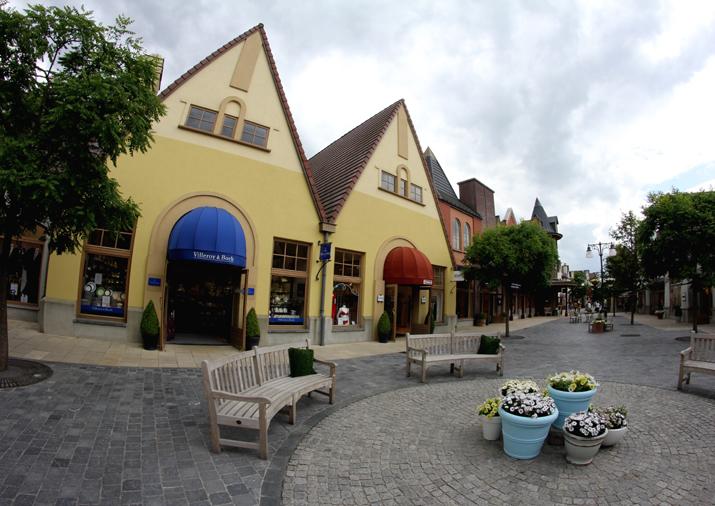 Maasmechelen_Village_Brussels-Chic_Outlet_shopping-blog (2)