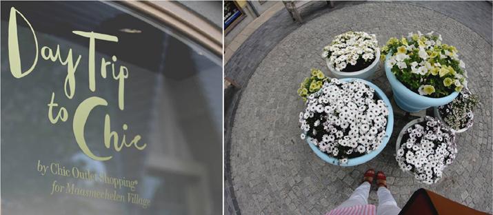 Maasmechelen_Village_Brussels-Chic_Outlet_shopping-blog (9)1