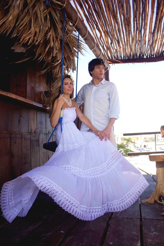 Monica_Sors-Alberto_Ripol-sesion_preboda_Tulum-Riviera_Maya-Charo_Ruiz (20)