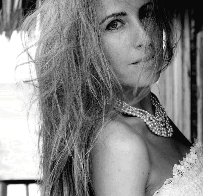 Monica_Sors-Alberto_Ripol-sesion_preboda_Tulum-Riviera_Maya-Charo_Ruiz (7)