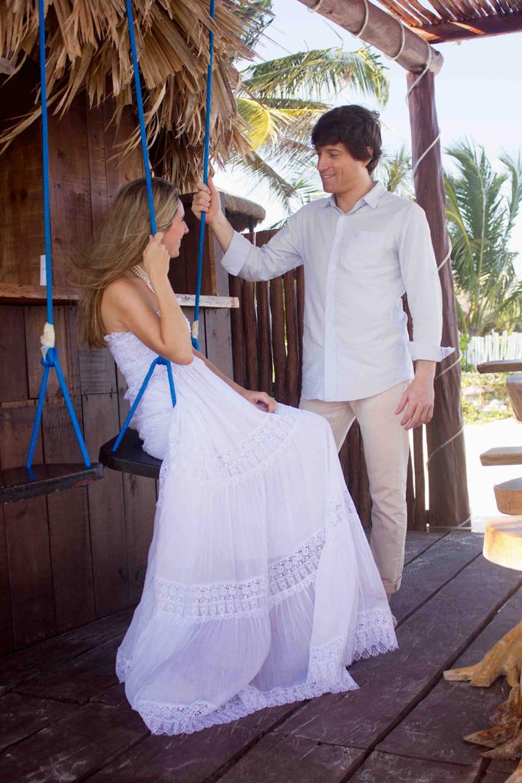 Monica_Sors-Alberto_Ripol-sesion_preboda_Tulum-Riviera_Maya-Charo_Ruiz (8)