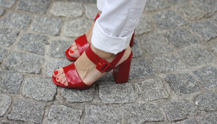 Monica_Sors-Maasmechelen_Village-Brussels-La_Roca_Village-Chic_outlet_Shopping (1)