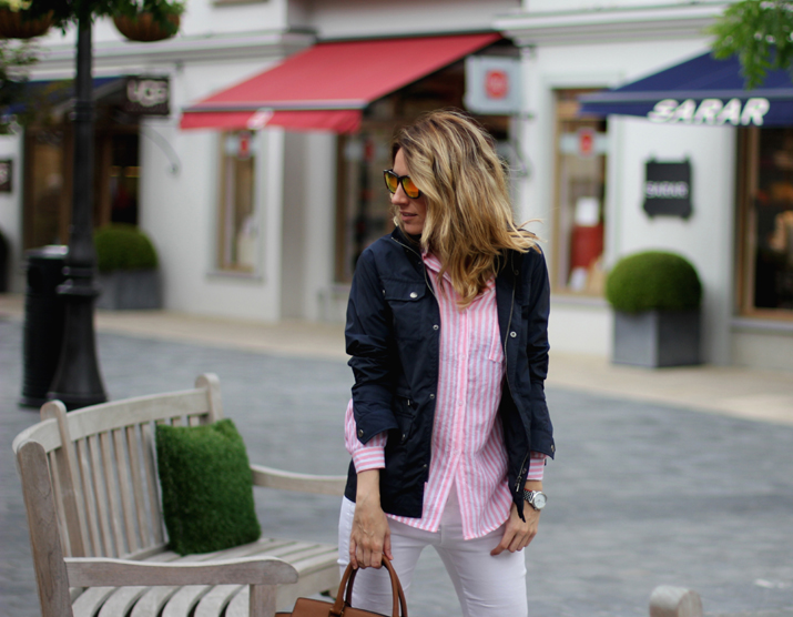 Monica_Sors-Maasmechelen_Village-Brussels-La_Roca_Village-Chic_outlet_Shopping (2)