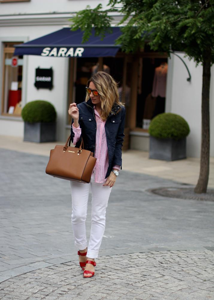Monica_Sors-Maasmechelen_Village-Brussels-La_Roca_Village-Chic_outlet_Shopping (3)