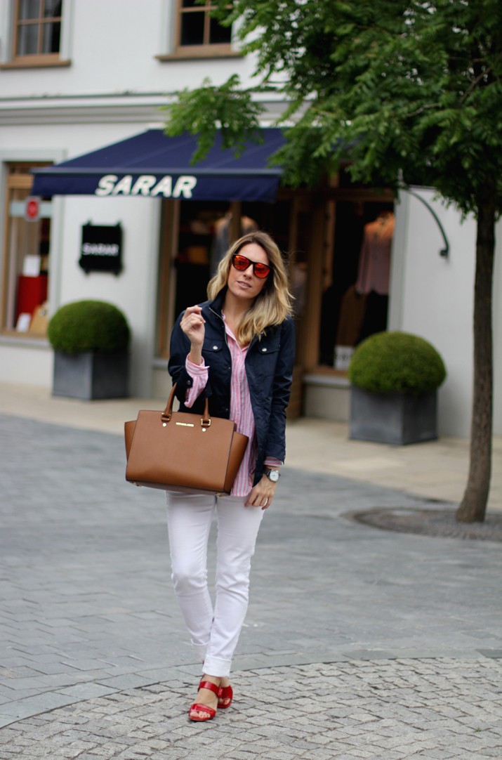 Monica_Sors-Maasmechelen_Village-Brussels-La_Roca_Village-Chic_outlet_Shopping (4)