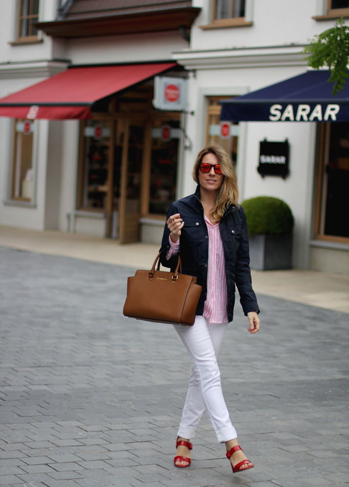 Monica_Sors-Maasmechelen_Village-Brussels-La_Roca_Village-Chic_outlet_Shopping (5)