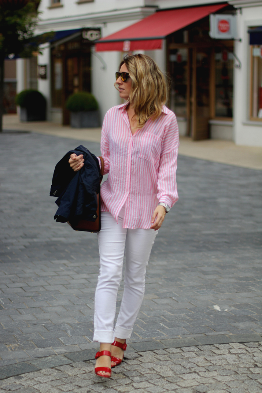 Monica_Sors-Maasmechelen_Village-Brussels-La_Roca_Village-Chic_outlet_Shopping (6)1