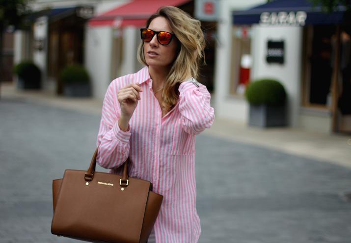 Monica_Sors-Maasmechelen_Village-Brussels-La_Roca_Village-Chic_outlet_Shopping (7)