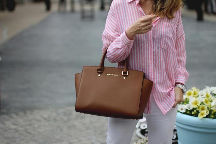 Monica_Sors-Maasmechelen_Village-Brussels-La_Roca_Village-Chic_outlet_Shopping (8)22