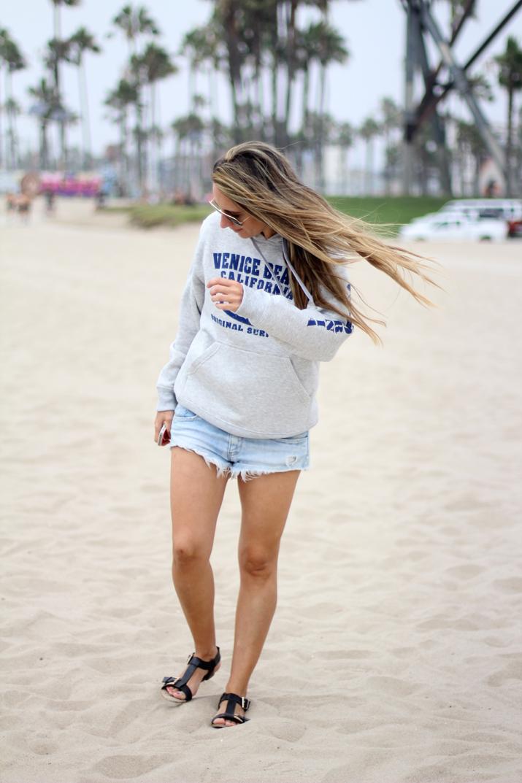 Monica_Sors-Venice_Beach-California (5)