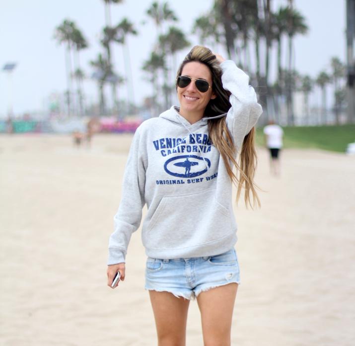 Monica_Sors-Venice_Beach-California (6)