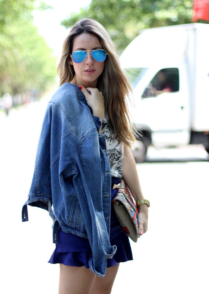 Monica_Sors-camiseta_gato-blog_moda_Barcelona (1)2