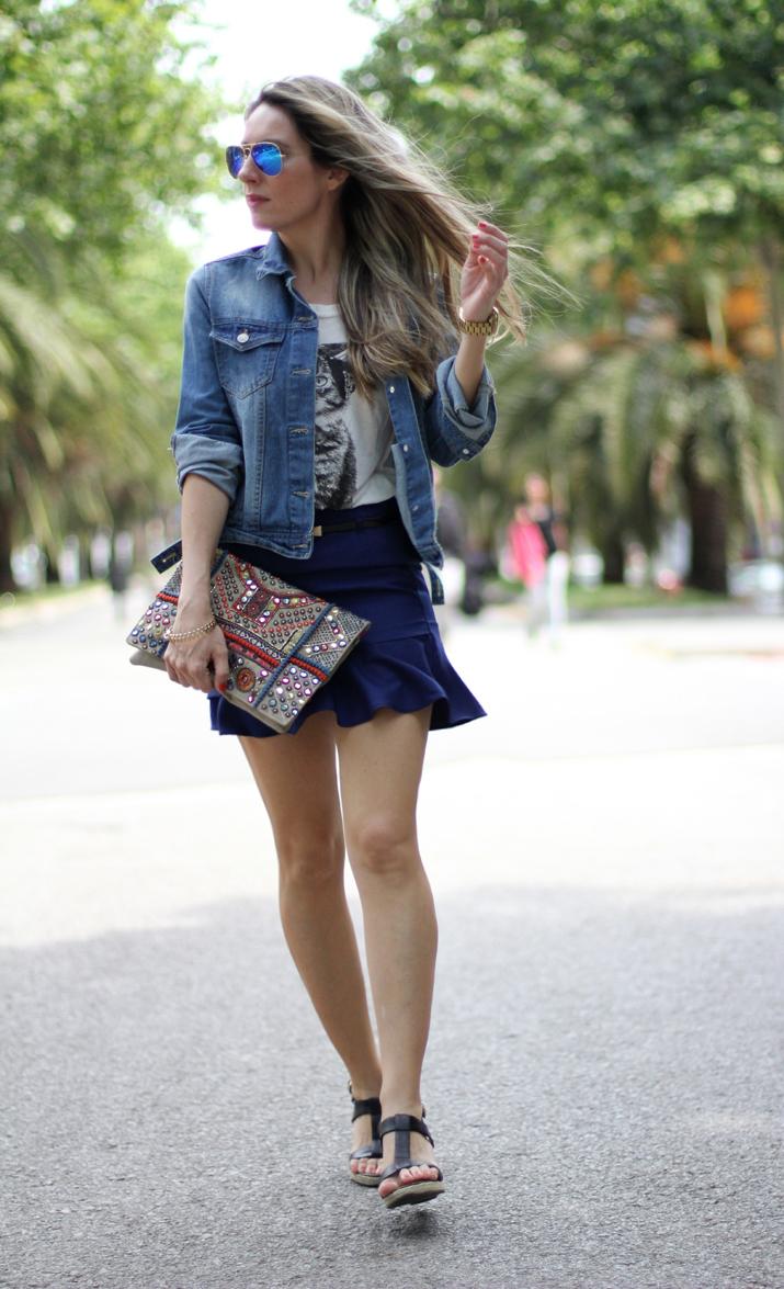 Monica_Sors-camiseta_gato-blog_moda_Barcelona (2)1