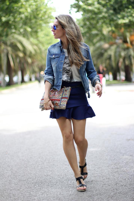 Monica_Sors-camiseta_gato-blog_moda_Barcelona (3)2
