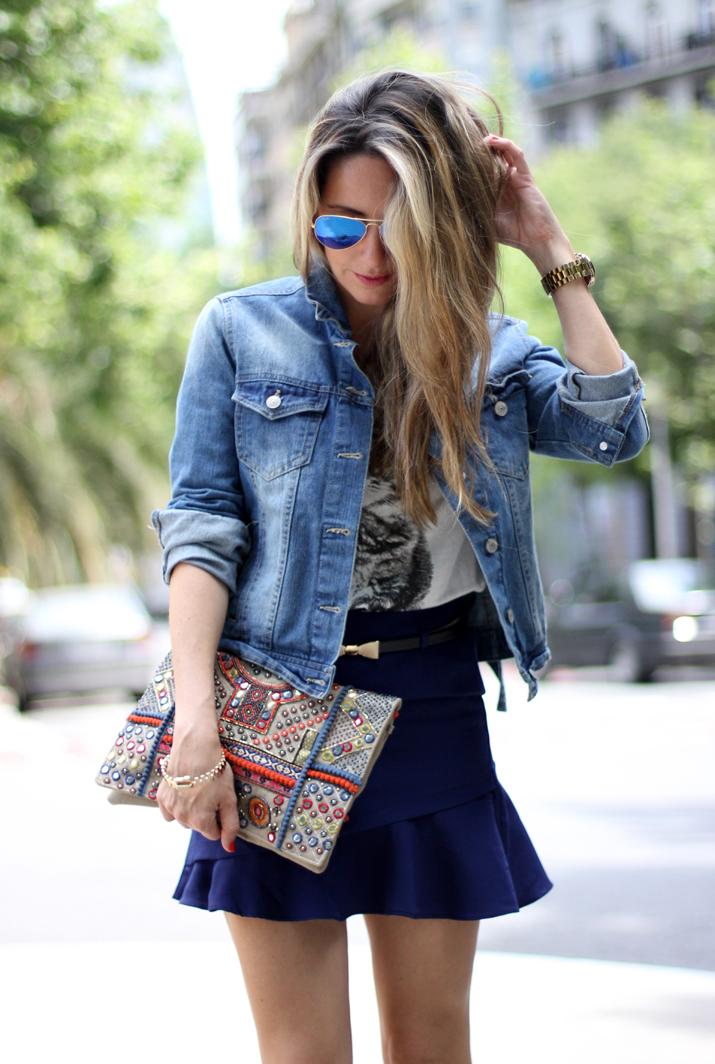Monica_Sors-camiseta_gato-blog_moda_Barcelona (6)