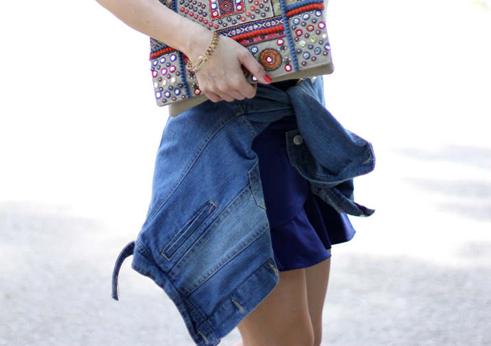 Monica_Sors-camiseta_gato-blog_moda_Barcelona (7)