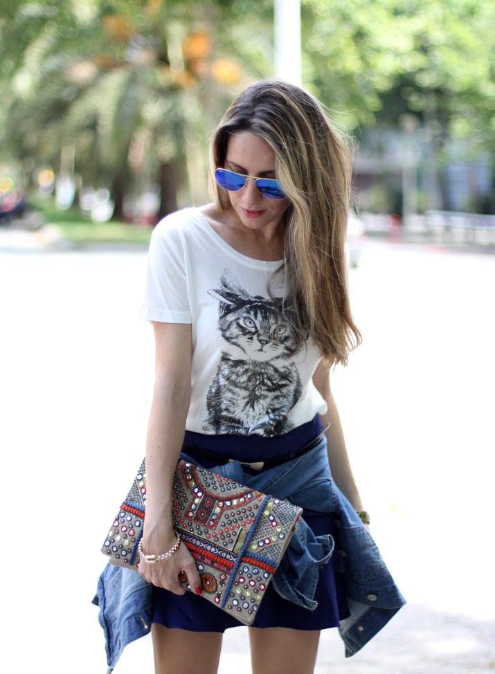 Monica_Sors-camiseta_gato-blog_moda_Barcelona (8)