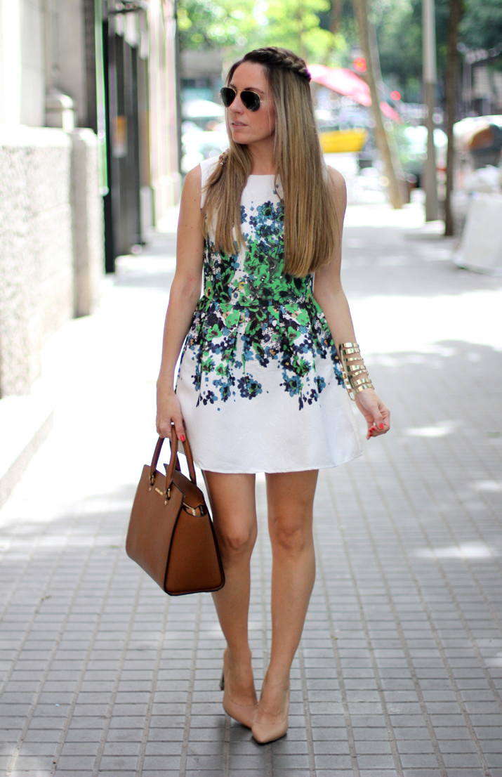 Monica_Sors-desfile_Rosa_Clara_Barcelona (1)1