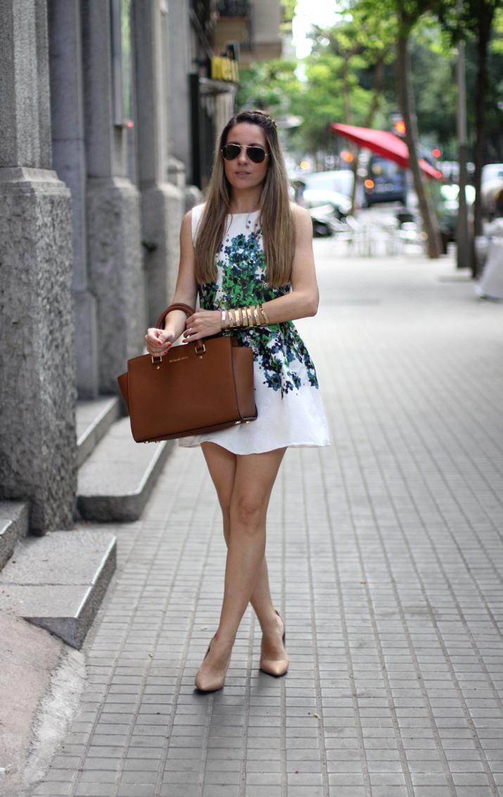 Monica_Sors-desfile_Rosa_Clara_Barcelona (3)