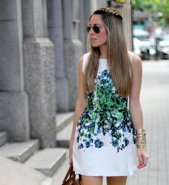Monica_Sors-desfile_Rosa_Clara_Barcelona (4)