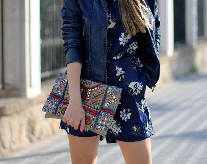 Monica_Sors-fashion_blogger_Barcelona (1)1