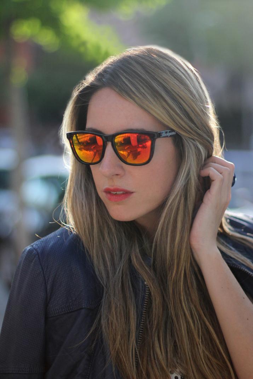 Monica_Sors-fashion_blogger_Barcelona (3)