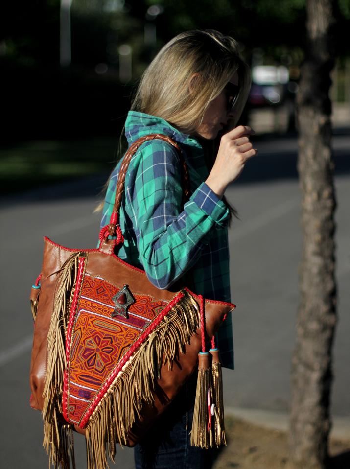 Monica_Sors-fashion_blogger_Barcelona-bcn (1)