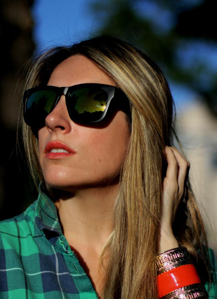Monica_Sors-fashion_blogger_Barcelona-bcn (2)