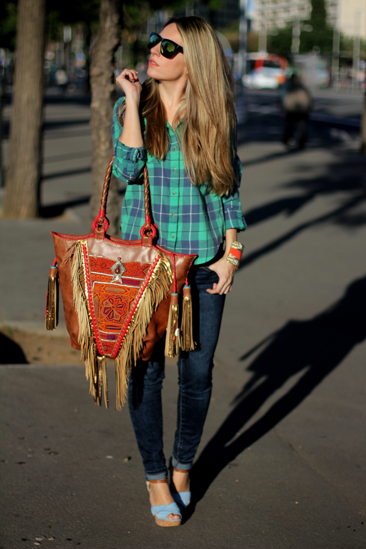 Monica_Sors-fashion_blogger_Barcelona-bcn (3)