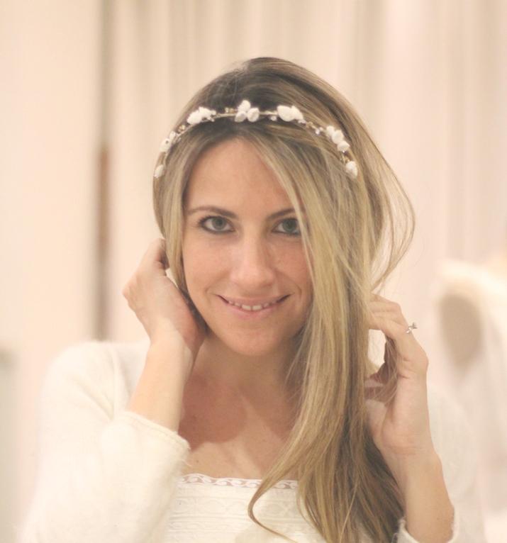 Monica_Sors-pruebas_vestido_novia (3)1