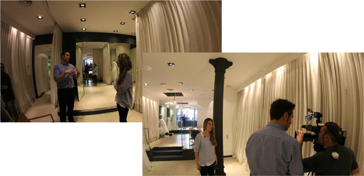 Monica_Sors_TVE_TV1-Novia_vestidos_novia (1)