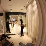 LOOKING FOR MY WEDDING DRESS… ON TVE (LA 1)