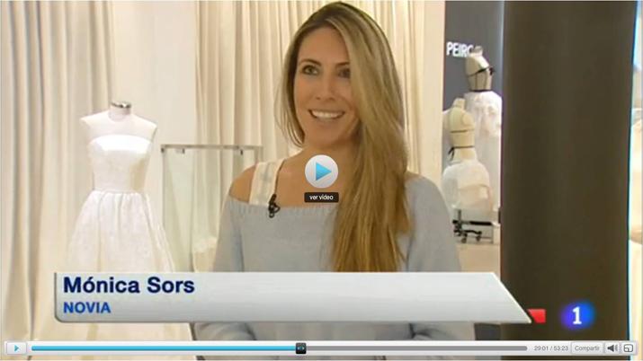 Monica_Sors_TVE_TV1-Novia_vestidos_novia (3)