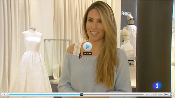 Monica_Sors_TVE_TV1-Novia_vestidos_novia (5)