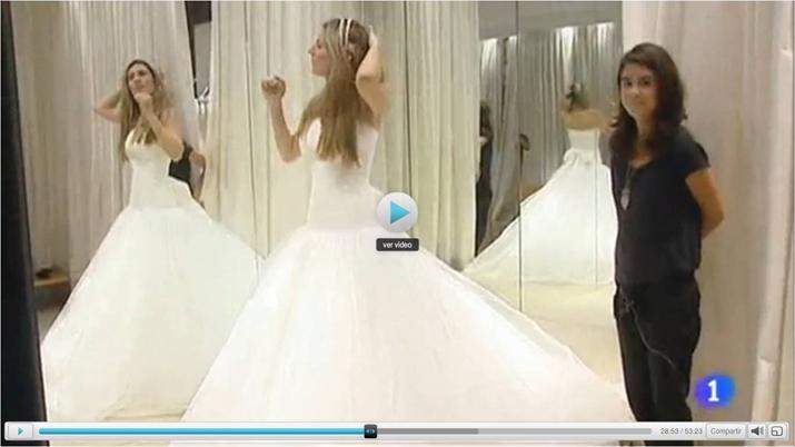 Monica_Sors_TVE_TV1-Novia_vestidos_novia (6)