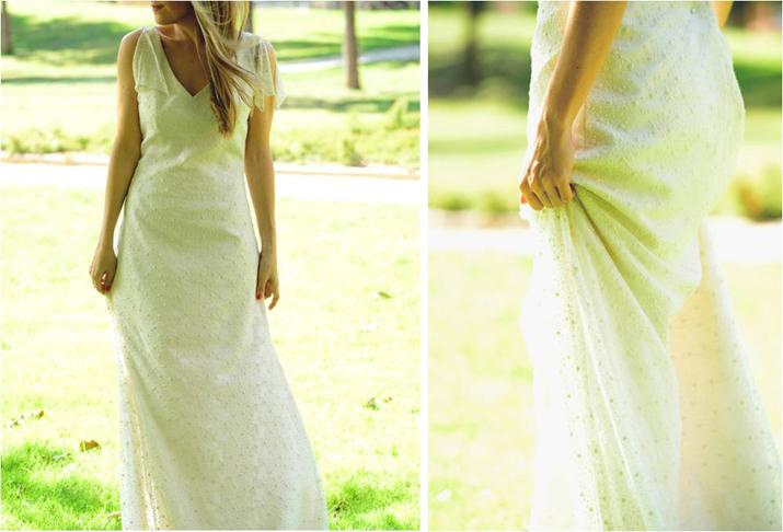 Otaduy wedding dress (1)
