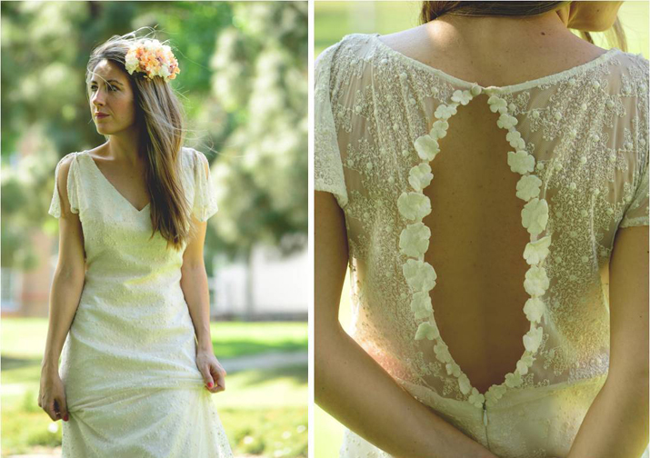Otaduy wedding dress (2)