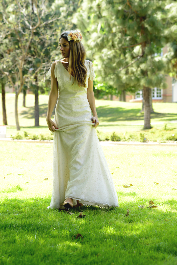 Otaduy_wedding_dress_Barcelona (10)